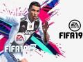 В новой FIFA 19 нашли баг, который увеличивает бюджет на трансферы в режиме карьеры