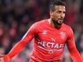 Динамо рассчитывает подписать форварда из Лиги 1 в зимнее трансферное окно