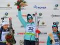 Кто лучший спортсмен Украины в январе?
