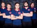 Gambit Esports первой покинула EPICENTER 2017