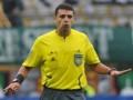 Дополнительные глаза. Матчи чемпионата Украины будут обслуживать пять арбитров