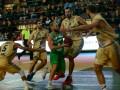 Суперлига: Будивельник одолел Запорожье, Химик уступил Днепру и другие матчи