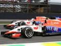 Расформированная команда Формулы-1 отказалась от спасения
