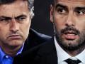 The Sun: Моуринью и Гвардиола - самые высокооплачиваемые тренеры мира