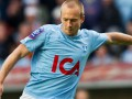 Динамо и Рейнджерс поборются за шведского нападающего