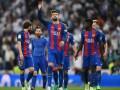 Пике: Барселона бесконечно сильнее Реала