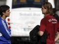 Вторые составы Динамо и Рубина разошлись миром на Marbella Cup