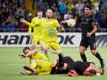 Ренн – Астана: прогноз и ставки букмекеров на матч Лиги Европы