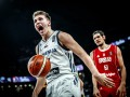 Словения выиграла Евробаскет-2017