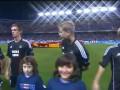 Атлетико (Мадрид, Испания) - Русенборг (Норвегия) - 3:0