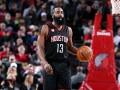 НБА: Хьюстон обыграл Портленд и другие матчи дня