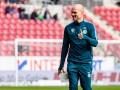 Арсенал назвал имя нового тренера молодежной команды