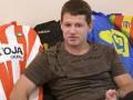 Экс-игрок Динамо: Шахтер должен выиграть у Днепра, хотя я ставлю на 2-2