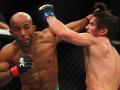 UFC 215: стал известен главный поединок турнира