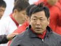 Южнокорейский журналист разозлил наставника сборной КНДР