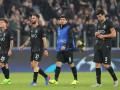 Порту не сможет заявить трех игроков на Лигу чемпионов
