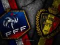 Франция – Бельгия: прогноз и ставки букмекеров на матч ЧМ-2018