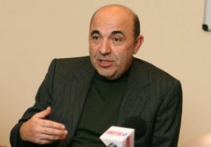 Президент Арсенала требует отстранить Данилова от руководства Премьер-лигой
