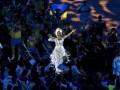 В Бразилии состоялась церемония закрытия Паралимпиады