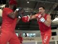 Кличко был самым техничным боксером последних 20 лет – менеджер Уайлдера