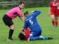Боснийскую футболистку пожизненно дисквалифицировали за драку