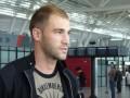 Экс-динамовца выгнали из пермского Амкара
