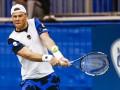 Украинский теннисист Марченко отправится на Олимпийские игры