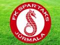 Латвийский клуб может трудоустроить шестерых украинских футболистов
