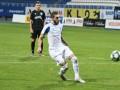 Динамо U-19 - ПАОК U-19 3:0 Видео голов и обзор матча Юношеской лиги УЕФА
