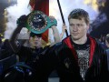 Валуев: Бой с Прайсом будет непростым, но Поветкин должен победить