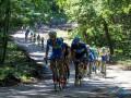 В Киеве стартовала международная велогонка Tour of Ukraine 2016