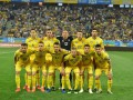 Украина - Швейцария 2:1 как это было