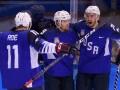 Американский журналист призвал бойкотировать НХЛ во время Олимпиады