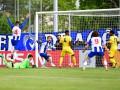 Порту U-19 - Челси U-19 3:1 видео голов и обзор финала юношеской лиги УЕФА