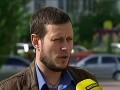 Юрист: За уклонение Динамо от налогов будут отвечать футболисты