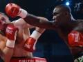 Россияне нашли допинг у боксера, победившего их звезду