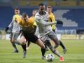 Агробизнес — Шахтер 1:0 Видео гола и обзор четвертьфинала Кубка Украины