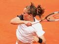 Roland Garros: Александр Долгополов одержал первую победу