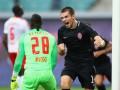 Лейпциг – Заря 3:2 видео голов и обзор матча Лиги Европы