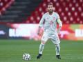 Рамос отреагировал на вылет Испании с Евро-2020