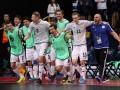 Футзал: Казахстан оставил хозяев Евро 2016 без медали