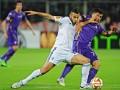 Беланда сможет сыграть за Шальке против Шахтера в Лиге Европы