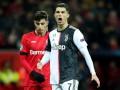 Трансферная стоимость Роналду снизилась на 15 миллионов евро
