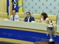 КДК ФФУ признал три матча сезона 2014/2015 договорными