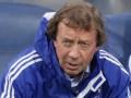 Семин: Украинские клубы ослабят Объединенный чемпионат