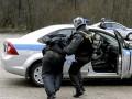 Полиция отрапортовала об изъятии килограмма наркотиков в автобусе болельщиков Зенита