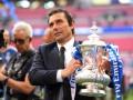 Челси объявит имя нового главного тренера на следующей неделе - СМИ