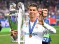 Реал впервые пробился в полуфинал ЛЧ после ухода Роналду