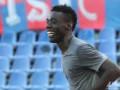 Таврия хочет разорвать контракт с серьезно больным футболистом