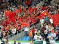 В Китае футбол введут в обязательную школьную программы